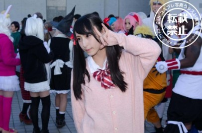 comiket-85-cosplay-ultimate-95-468x309