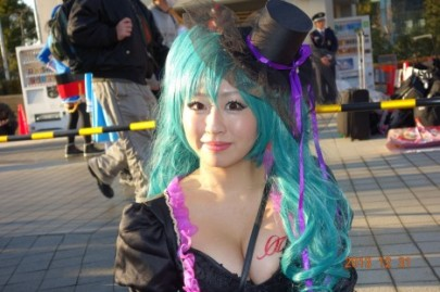 comiket-85-day-3-cosplay-1-101-468x311