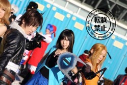 comiket-85-day-3-cosplay-1-106-468x312