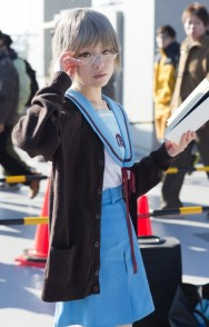 comiket-85-day-3-cosplay-1-13-468x733
