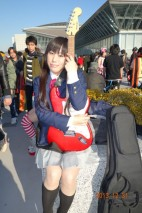 comiket-85-day-3-cosplay-1-24-468x702