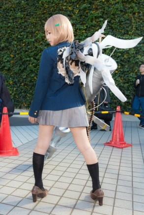 comiket-85-day-3-cosplay-1-31-468x702