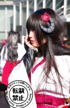 comiket-85-day-3-cosplay-1-38-468x730