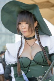 comiket-85-day-3-cosplay-1-63-468x702