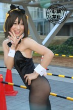 comiket-85-day-3-cosplay-1-71-468x702
