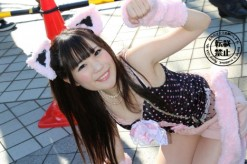 comiket-85-day-3-cosplay-1-72-468x312