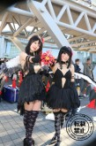 comiket-85-day-3-cosplay-1-76-468x702