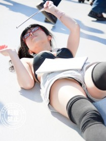 comiket-85-day-3-cosplay-1-8-468x624