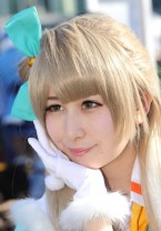 comiket-85-day-3-cosplay-1-89-468x672