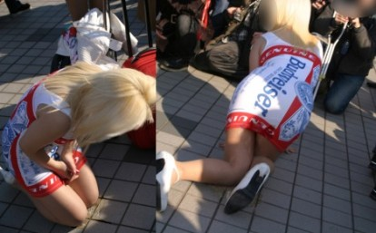 comiket-85-day-3-cosplay-2-28-468x291