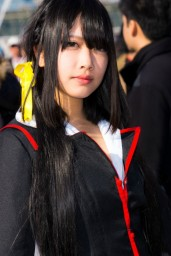 comiket-85-day-3-cosplay-2-29-468x702