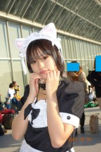 comiket-85-day-3-cosplay-2-3-468x702