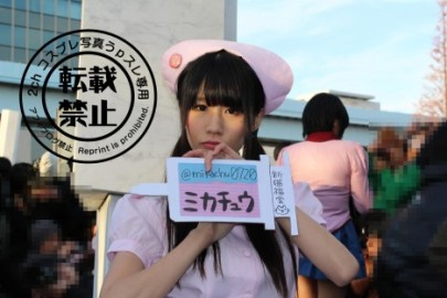 comiket-85-day-3-cosplay-2-37-468x312