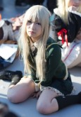 comiket-85-day-3-cosplay-2-63-468x675