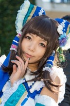 comiket-85-day-3-cosplay-2-69-468x702