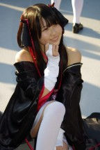 comiket-85-day-3-cosplay-2-74-468x705