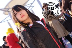 comiket-85-day-3-cosplay-2-93-468x312