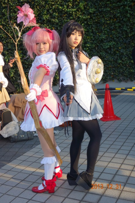 comiket-85-day-3-cosplay-3-100-468x702