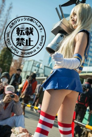 comiket-85-day-3-cosplay-3-5-468x701
