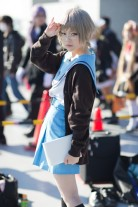 comiket-85-day-3-cosplay-3-50-468x702