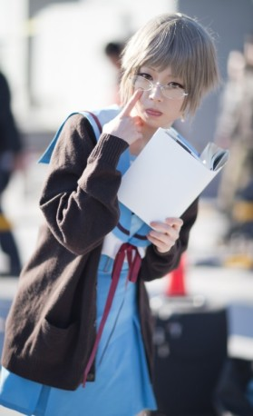 comiket-85-day-3-cosplay-3-54-468x769