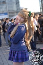 comiket-85-day-3-cosplay-3-60-468x703