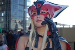 comiket-85-day-3-cosplay-3-72-468x313