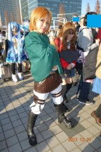 comiket-85-day-3-cosplay-3-91-468x702
