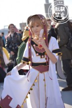 comiket-85-day-3-cosplay-3-95-468x703