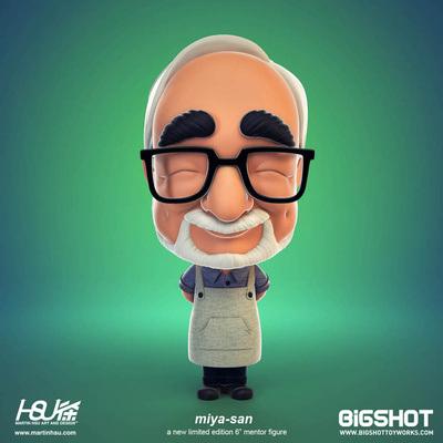 Figure Miyazaki 01