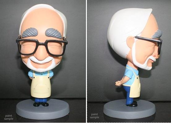 Figure Miyazaki 02