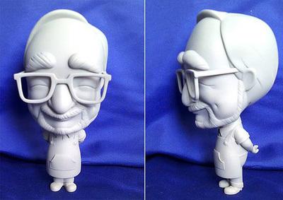 Figure Miyazaki 03