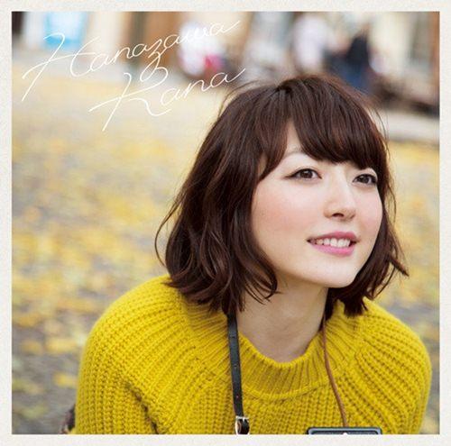 Capa do álbum da edição comum.