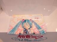 Miku Wing Shop - Tokyo - Blog Anime X 17