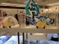 Miku Wing Shop - Tokyo - Blog Anime X 18