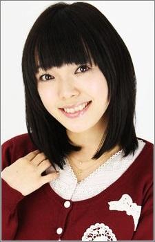 Satomi sato - blog anime x